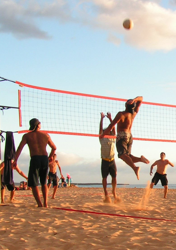21_cover_image_small_BigBeachVolleyball